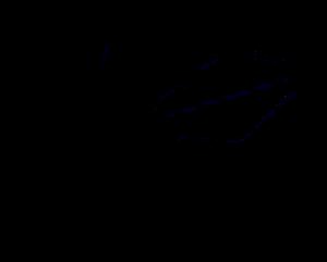 TRIAX VIPER