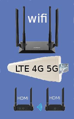 wifi_4G_5G_LTE