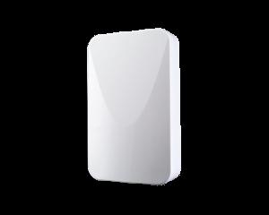 Antenne plate Evicom