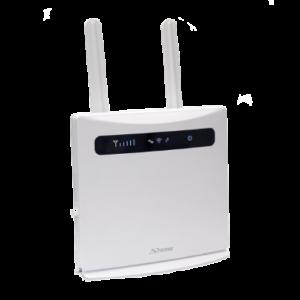 Routeur_4G_LTE_300