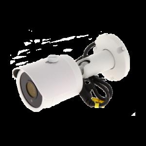 Camera-H52C2-36W-API-5Mp