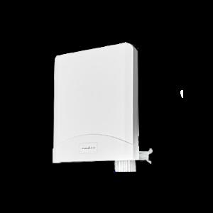 Antenne 3G / 4G / 5G