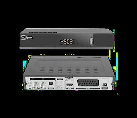 technisat_TS4502